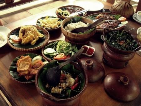 Tempat Makan Di Jogja Yang Enak Dan Murah