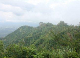 tempat wisata di Jogja yang wajib di kunjungi