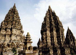 tempat wisata di Yogyakarta yang wajib dikunjungi