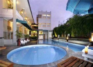 10 Daftar Terbaru Hotel Murah Di Jogja, Seputaran Malioboro