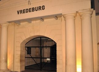 Museum Benteng Vredeburg, Saksi Bisu Kolonialisme