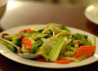 Maniak Makan, Kawasan Makan Murah di Jogja