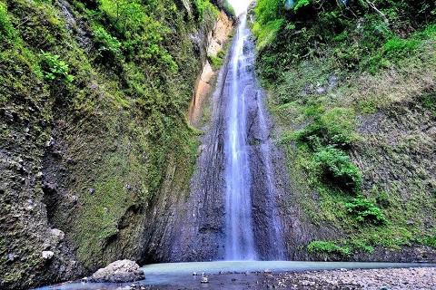 Nah ini dia, 7 Tempat Wisata Alam di Jogja