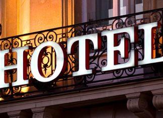 20 Hotel Murah Di Jogja Versi Traveling dot com