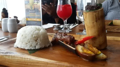 Tempat Makan Enak di Jogja, Sajikan Gudeg Unik