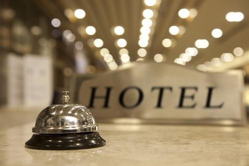 Informasi Penting Terbaru, Daftar Hotel Murah di Jogja