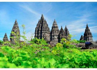Inilah Alasan Mengapa Sobat Harus Liburan ke Yogyakarta