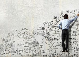 SiapBisnis.net, Sampaikan Ide Peluang Usaha Terlengkap dan Terbaru