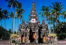 Wisata Museum Bali, Telusuri Kisah Panjang Budaya Bali