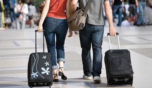 Hindari Enam Yang Bikin Gak Nyaman Saat Sobat Menginap di Hotel
