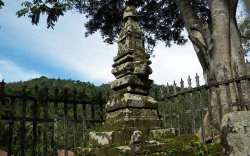 Inilah 5 Situs Sejarah Di Kawasan Kulon Progo Yang Wajib Dikunjungi