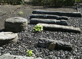 Telusuri Situs Sejarah Purbakala Di Sokoliman, Gunung Kidul
