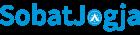 new-logo-sobatjogja-retina