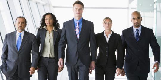 8 Tips Untuk Tingkatkan Rasa Percaya Diri