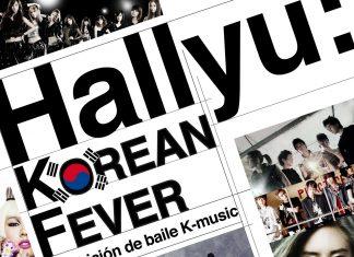 Banjir Penggemar Kpop Dan Drama Korea, Ini Masukan Untuk Pemerintah Indonesia