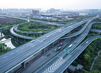 Nilai Investasi Rp 2,33 Triliun Rencana Pembangunan Tol Layang Jogja - Solo