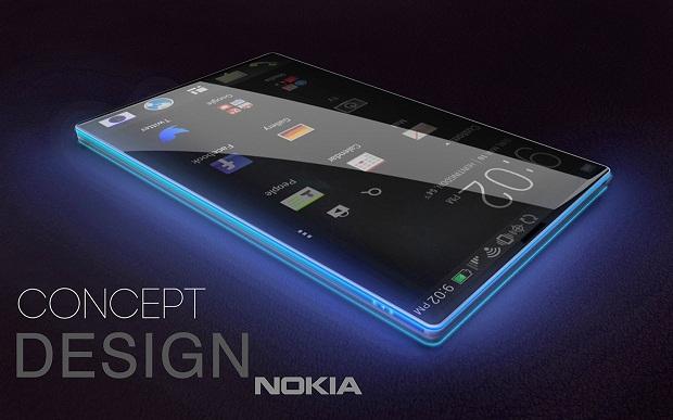 Dibungkus Android, Awal 2017 Nokia Bakalan Kembali ke Industri Smartphone