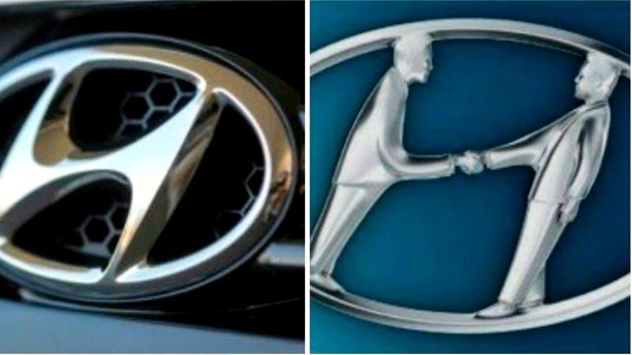 Woo: 16 Logo Berikut Memiliki Pesan Tersembunyi, Bahkan Kita Tidak Menyadarinya