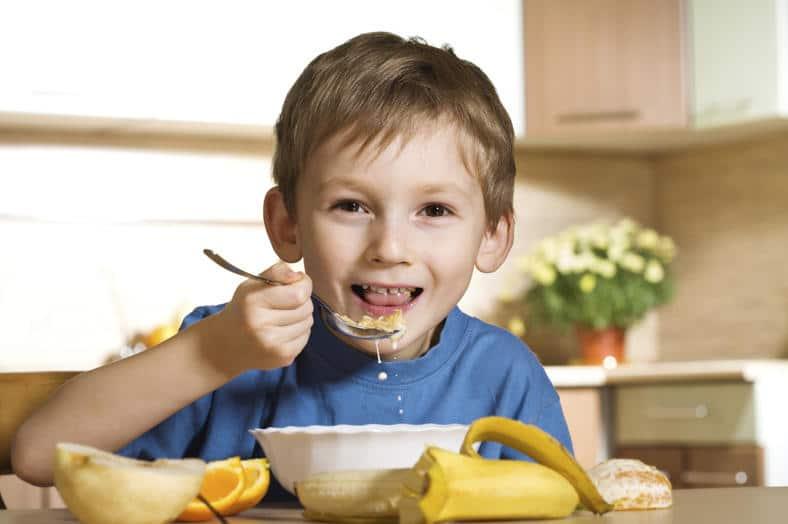 Tips dan Trik: Inilah 7 Cara Melatih Anak Berpuasa Sejak Dini