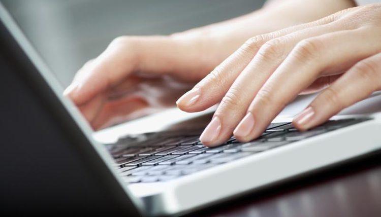 Cara Jitu: Bagaimana Cara Menulis Cepat, Untuk Anda Yang Ingin Belajar Jadi Penulis
