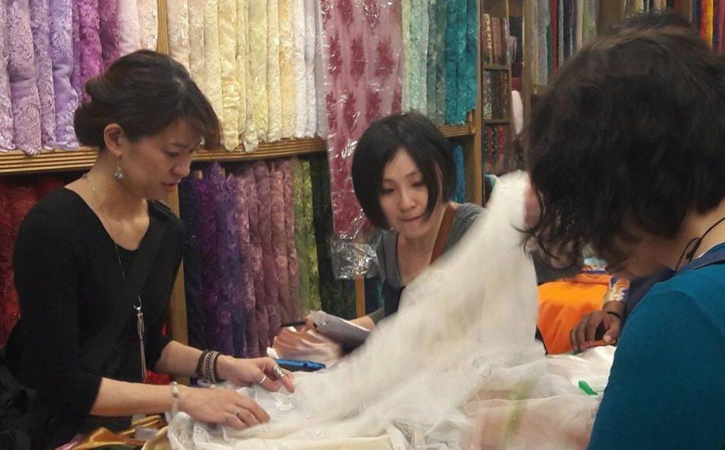 Seminggu Jelang Libur Lebaran, Pusat Perbelanjaan di Jogja Mulai Ramai Pengunjung