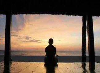 Tips Penting: Bagaimana Memulai, Bekerja, Berfikir, Dan Hidup Sederhana