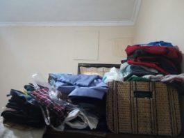 Tips Sukses Menjalankan Bisnis Laundry Kiloan Yang Wajib Sobat Ketahui - Meningkatkan