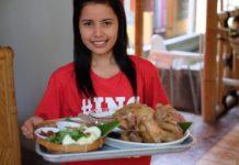Peluang Bisnis Ayam Kampung Sangat Menjanjikan, Omzet Mencapai Jutaan Rupiah Sebulan