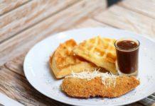 Kesehatan - Inilah 6 Strategi Jitu Kurangi Kebiasaan Makan Berlebih, Menurut Para Ahli