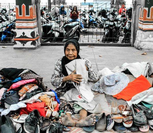 BPD DIY Menunjukkan Komitmennya Untuk Melestarikan Eksistensi Pasar Tradisional