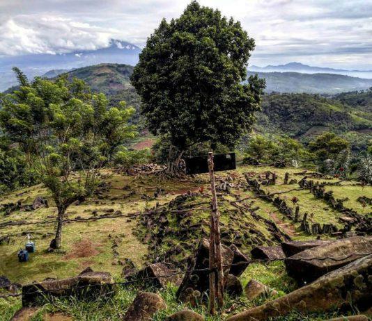 Tempat Wisata di Bandung Barat Yang Wajib Sobat Kunjungi, Jalan Sambil Belajar!