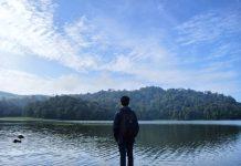 Wisata di Bandung Selatan Yang Wajib Dikunjungi, Apakah Ini Surga Dunia?