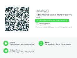 Dengan Aplikasi WhatsApp, Kini Warga Sleman Dapat Membuat Laporan Polisi