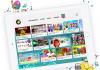 YouTube Kids: Cara Menggunakan Internet Dengan Aman Untuk Anak