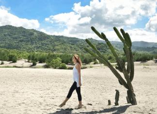 6 Tempat Wisata Jogja Kekinian Untuk Anda Yang Hobby Petualangan