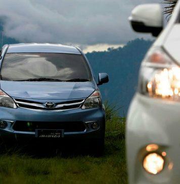 6 Tips Memilih Jasa Sewa Mobil Di Jogja Yang Wajib Diperhatikan