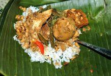 Kuliner Khas Jogja, Menelaah Nilai Budaya Yang di Wariskan Leluhur