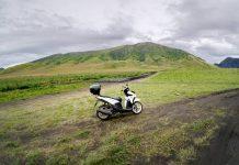 Tips Memilih Rental Motor Untuk Anda Yang Ingin Menjelajah Dengan Bebas