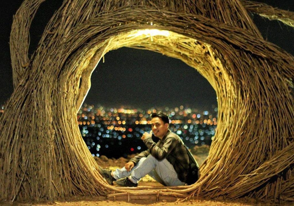 3 Obyek Wisata Jogja yang Akan Memikat Anda Dalam Keselarasan Alam
