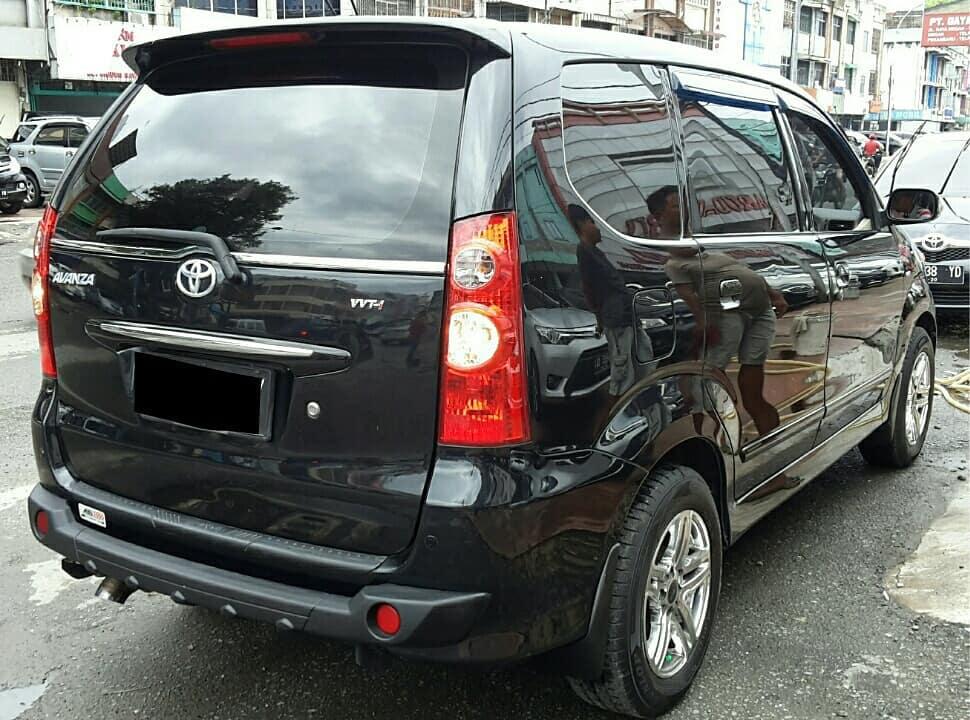 4 Tips Sewa Mobil di Yogyakarta, yang No 3 Wajib Sobat Perhatikan