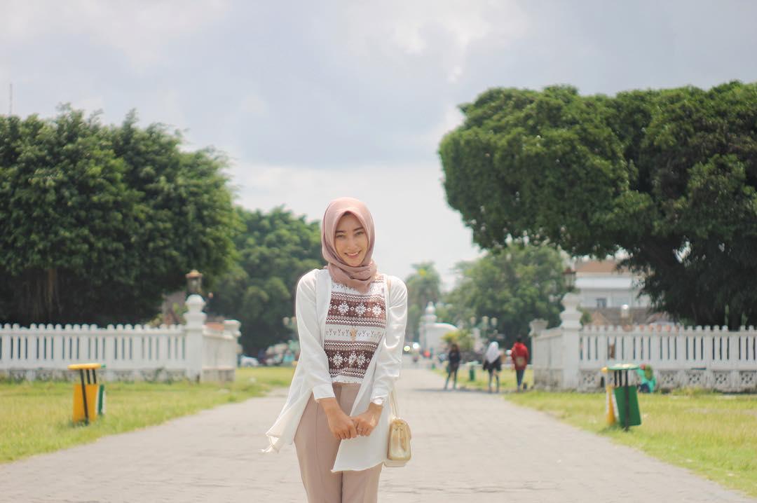 6 Wisata Kota Yogyakarta Untuk Anda Yang Hobby Jalan-jalan City Tour