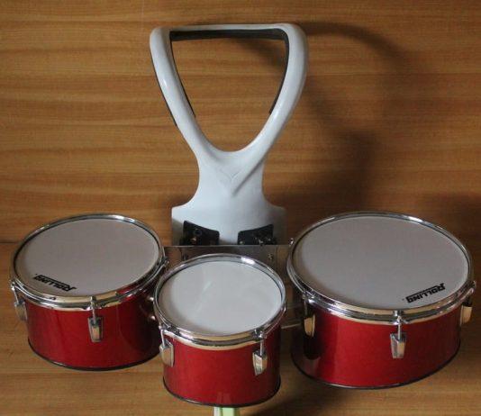 Daftar Harga Jual Alat Drumband & Marching Band TK, SD, SMP, SMA