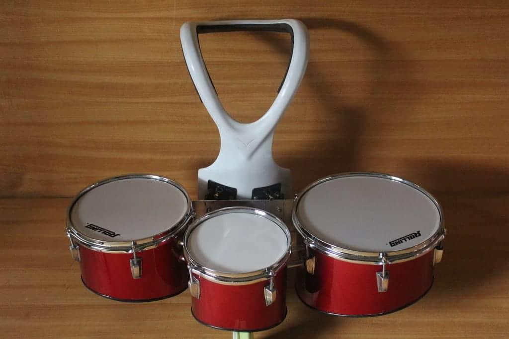 Jual Alat Drumband & Marching Band TK, SD, SMP, SMA Harga Termurah