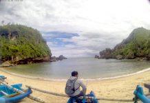 Lima Wisata Pantai Jogja Ini Pas Untuk Melepas Lelah
