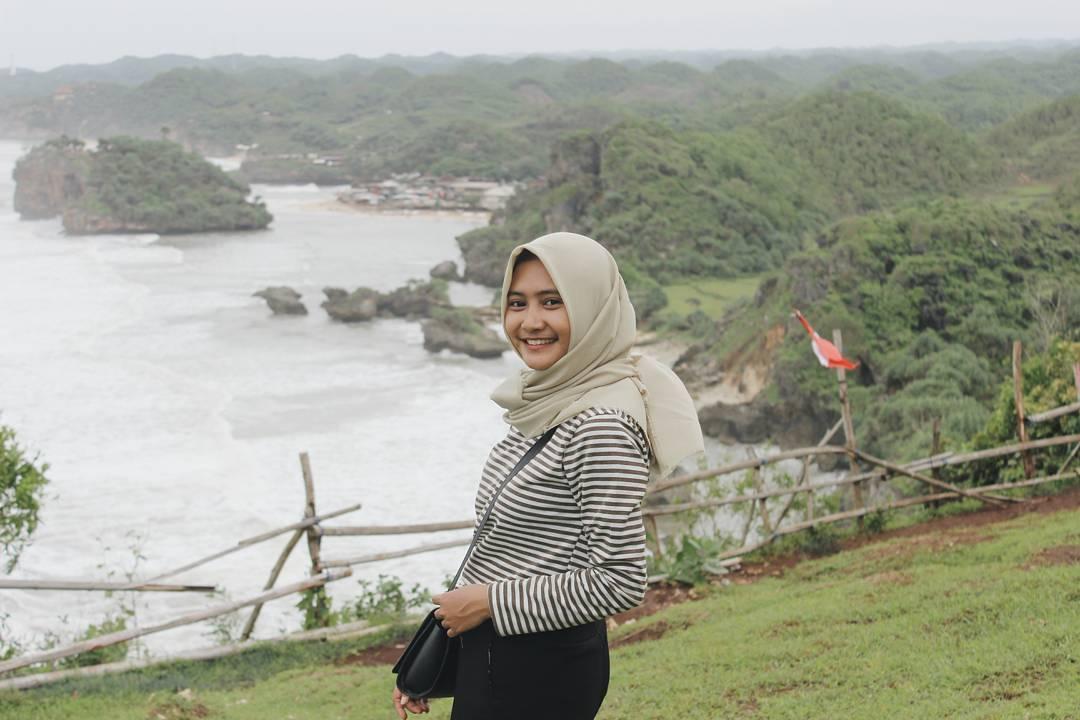 Destinasi Wisata di Jogja Terbaru yang Wajib Anda Kunjungi