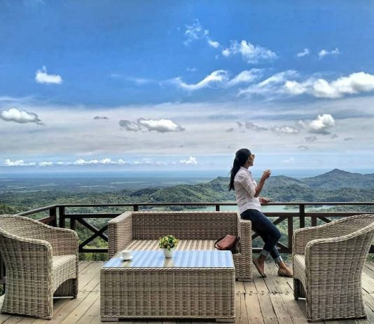 Rute Wisata Jogja Berikut Untuk Menelusuri Tempat Paling Hits