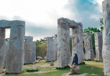 Tempat Pariwisata di Jogja Yang Patut Anda Kunjungi Kembali