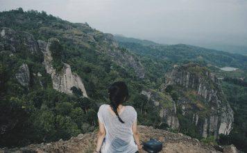 Tempat Rekreasi di Jogja yang Gak Kalah Indahnya