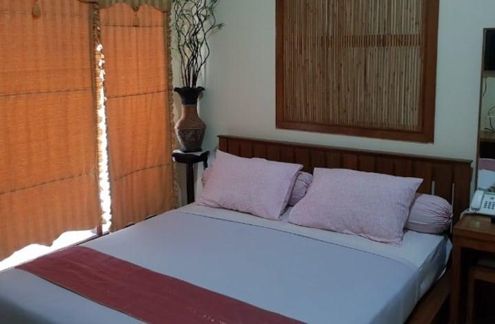 Omahkoe Guest House Adisucipto: Hotel Murah dekat Bandara