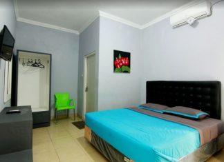 Al Maidah Hotel: Penginapan Murah di Jogja Dekat Kampus UGM